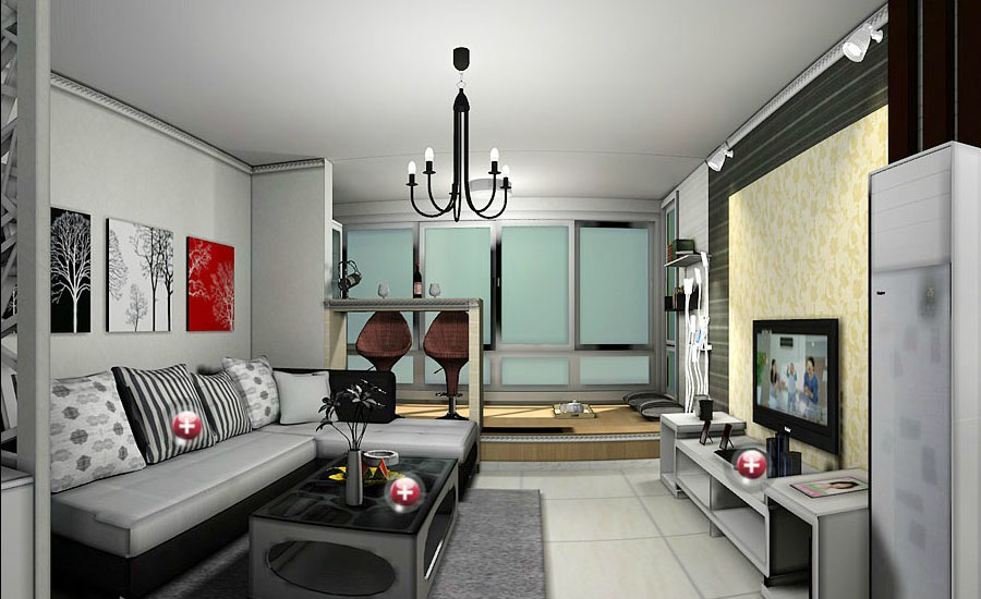 Best Home Decorating Ideas Germany