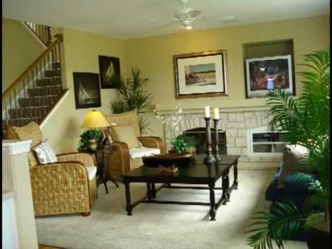Carpet Interior Design DIY in Ireland