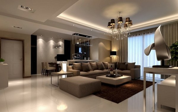 Best Modern Home Interior Design Ideas Japan
