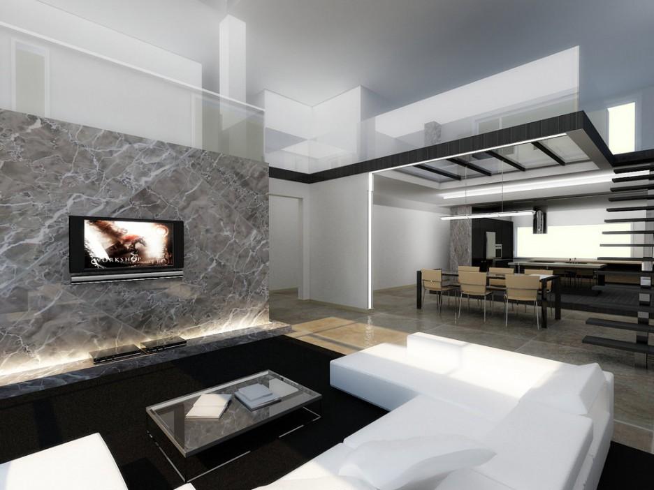Best Modern Home Interior Design Ideas United Kingdom Jumping Panda Magnificent Home Interior Design Catalogs Set