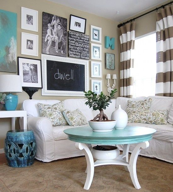 Budget Home Decorating Ideas United Kingdom