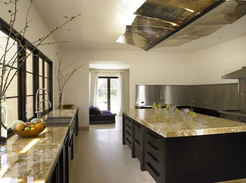 Contemporary Home Interior Design South Africa