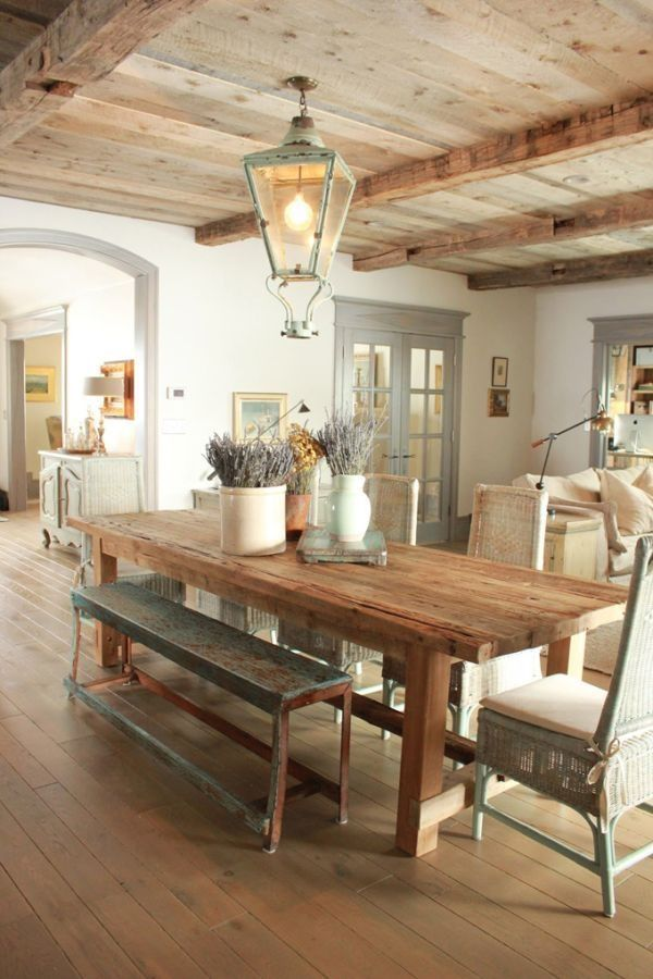 Country Home Decorating Ideas Kuwait