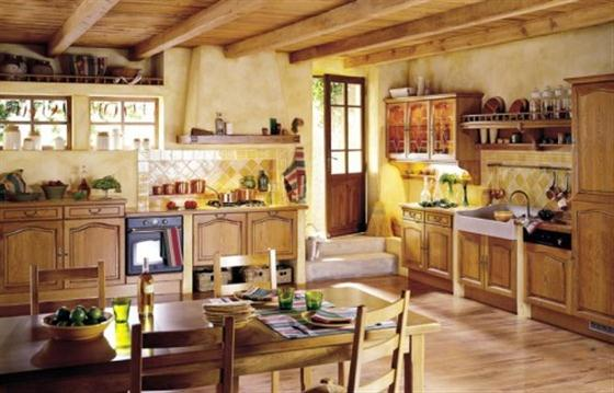 Country Home Decorating Ideas Norway