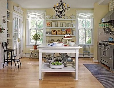 High Quality Country Home Decorating Ideas South Africa