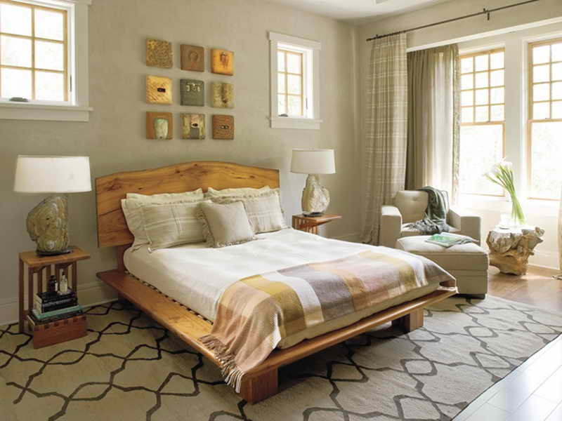 Decorating Your Home on a Budget United States