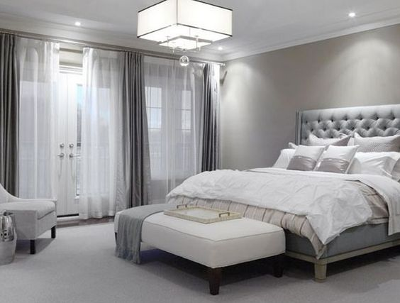Home Decorating Ideas Bedroom Australia