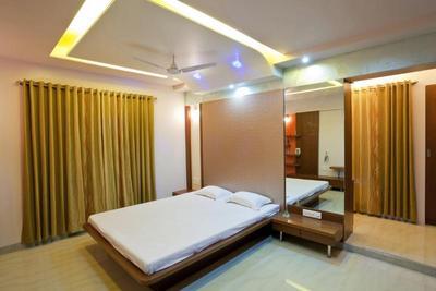 Home Interior Design DIY Kuwait