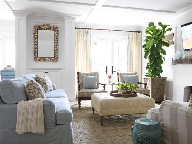 Home Interior Design Furniture Denmark