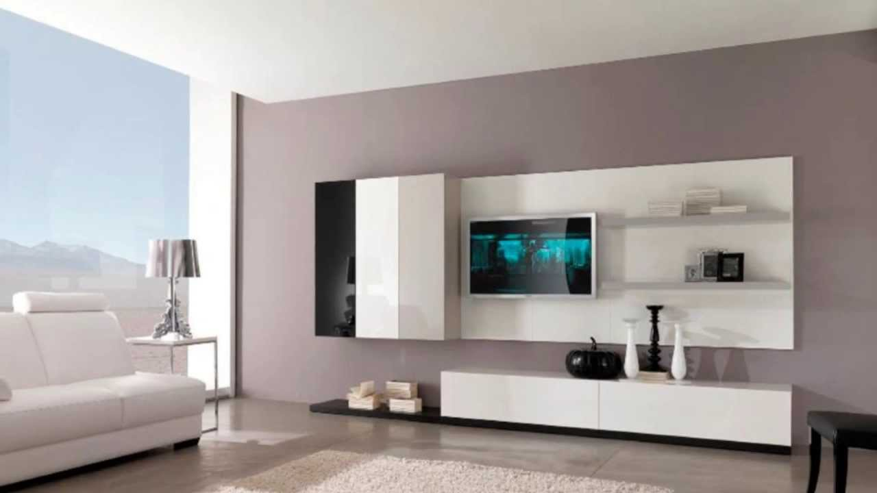 Home Interior Design Furniture France
