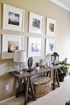 Home Interior Design Furniture Sweden