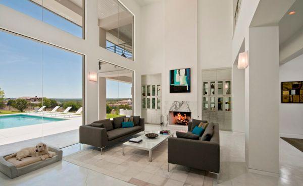 House and Home Interior Design Nigeria
