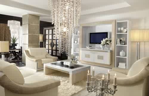 Interior Design Home Decorating Ideas Honolulu