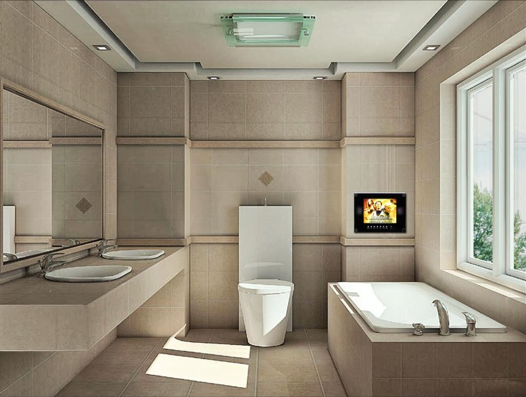 3d Bathroom Design Australia