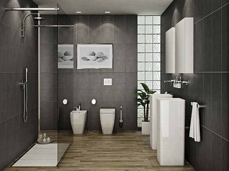 Bathroom Design Tiles South Africa