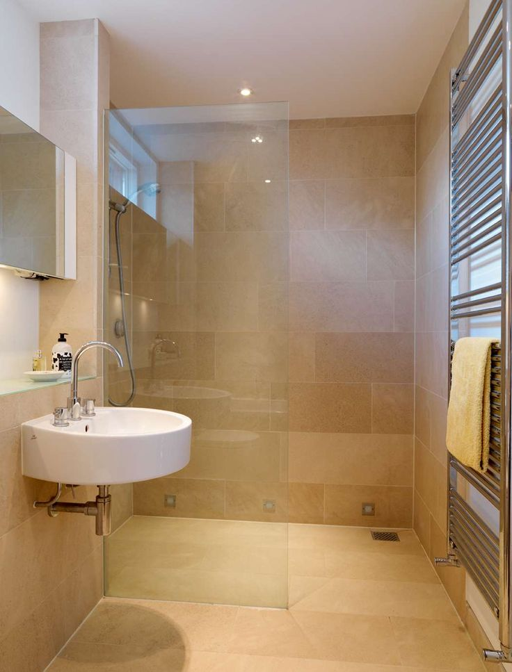 Bathroom Designs for Small Bathrooms Dubai
