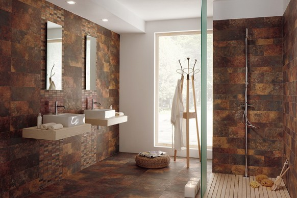 Bathroom Designs for Small Spaces Arkansas