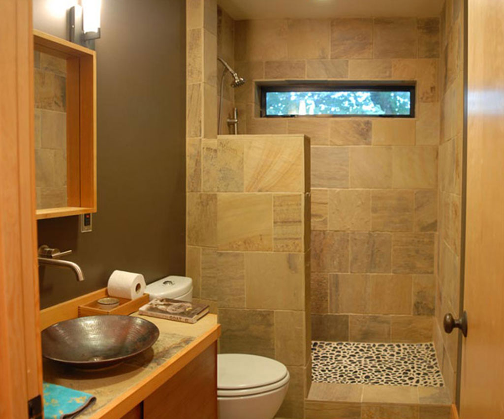 Bathroom Designs Small Australia