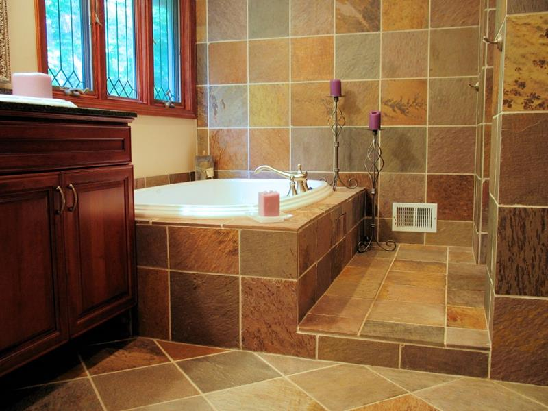 Bathroom Designs Small Ireland