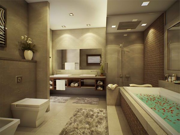 Bathroom Designs Small United Kingdom