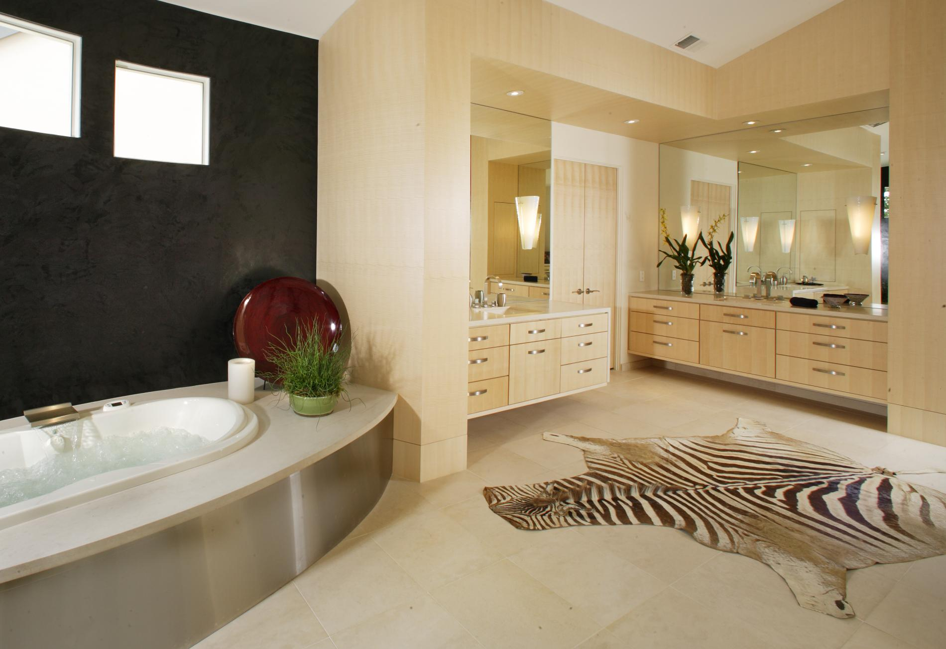 Bathroom Interior Design Ideas Australia