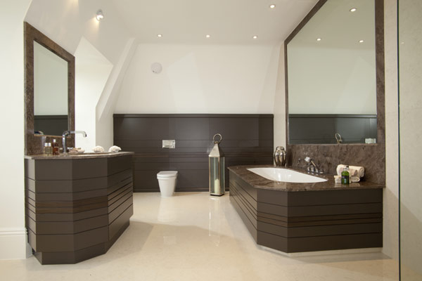 Bathroom Interior Design Ideas New Zealand