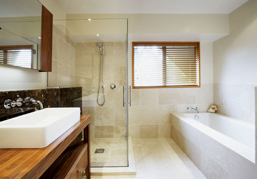 Bathroom Interior Design Ideas South Africa