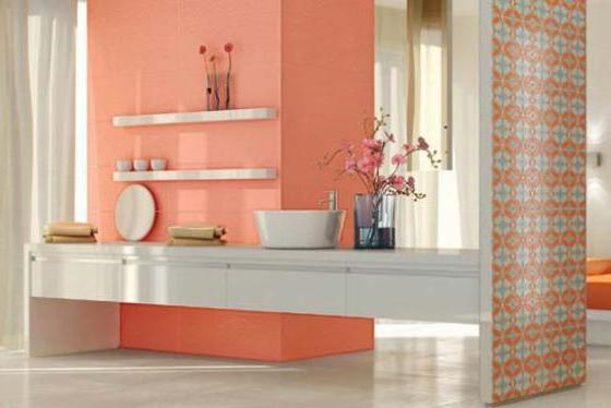 Bathroom Wall Tiles Design New Zealand
