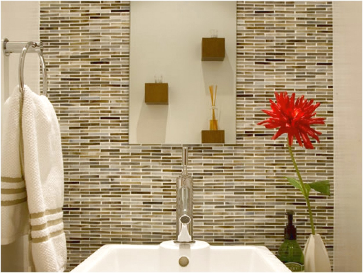 Bathroom Wall Tiles Design South Africa