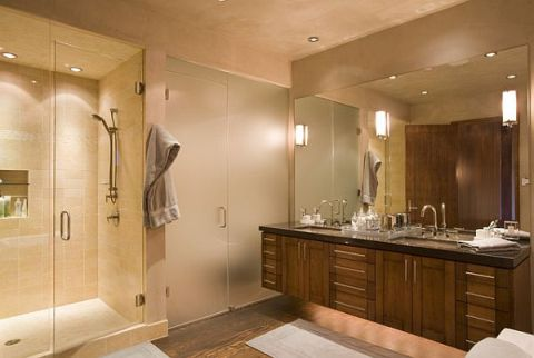 DIY Bathroom Design Tips Tokyo
