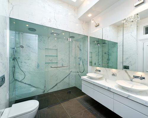 Best Bathroom Self Design France