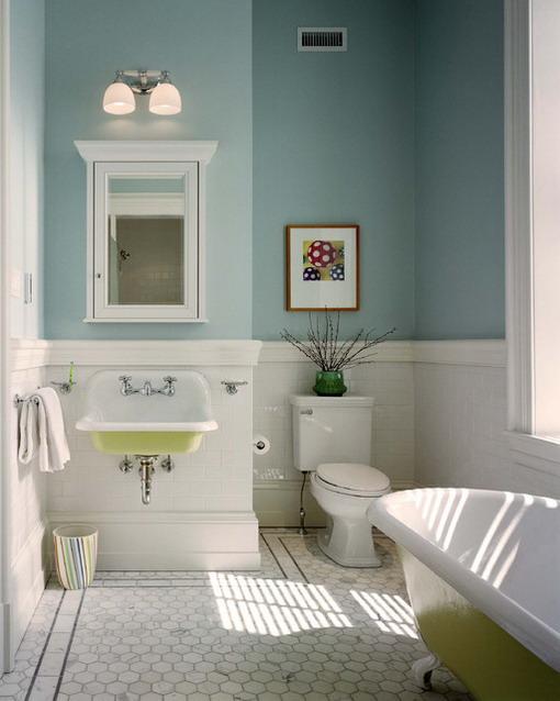 Our Best Small Bathroom Design Pakistan