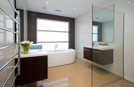 Super Best Small Bathroom Design India