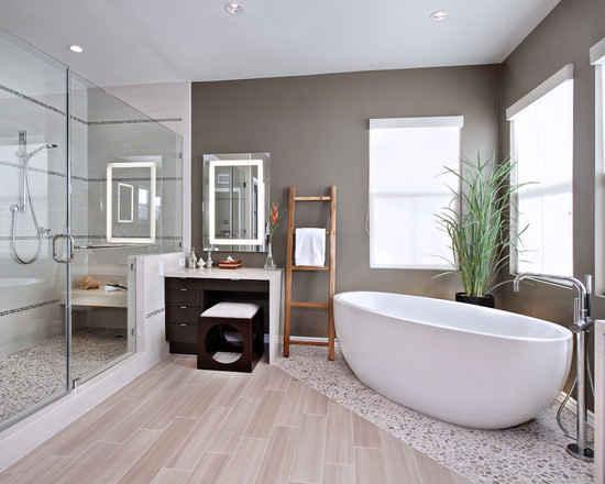 Super Best Small Bathroom Design Sweden
