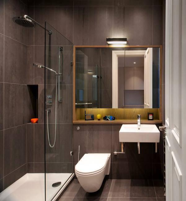 Hotel Bathroom Design Malaysia